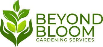 Beyond Bloom